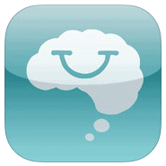 Smiling mind iphone app